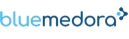Bluemedora