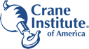 Crane Institute of America